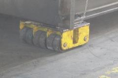 DSC00774